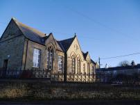 Allendale First community page http://www.facebook.com/AllendaleFirst