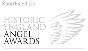Angel Awards shortlisted