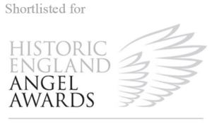 Angel Awards shortlisted