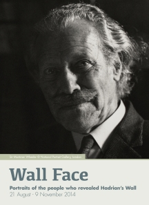 53. Pop Up – wall face portraits 2150x850 ms 11-08-14.indd