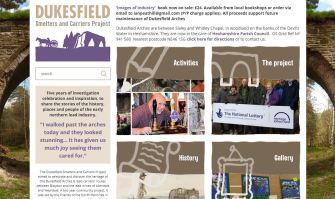 dukesfield.org.uk